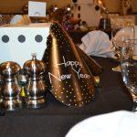 New Year Celebration at Lenape Heights Ballroom